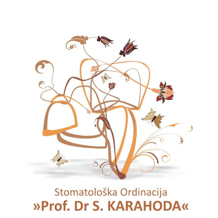Dr S. Karahoda