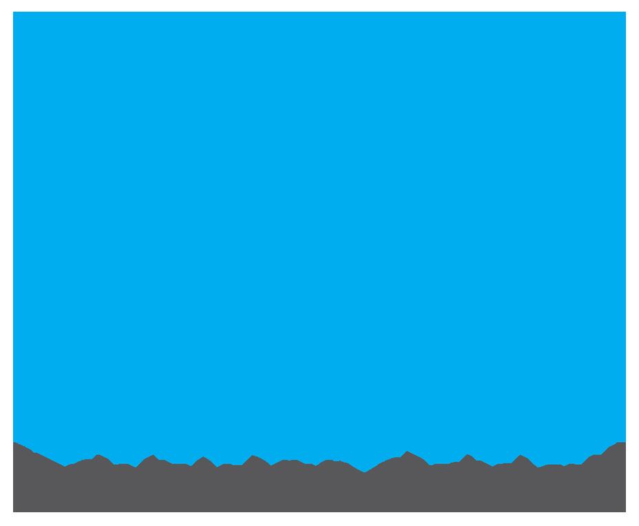 stomatoloska ordinacija pavlovic