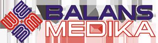 Balansk medika